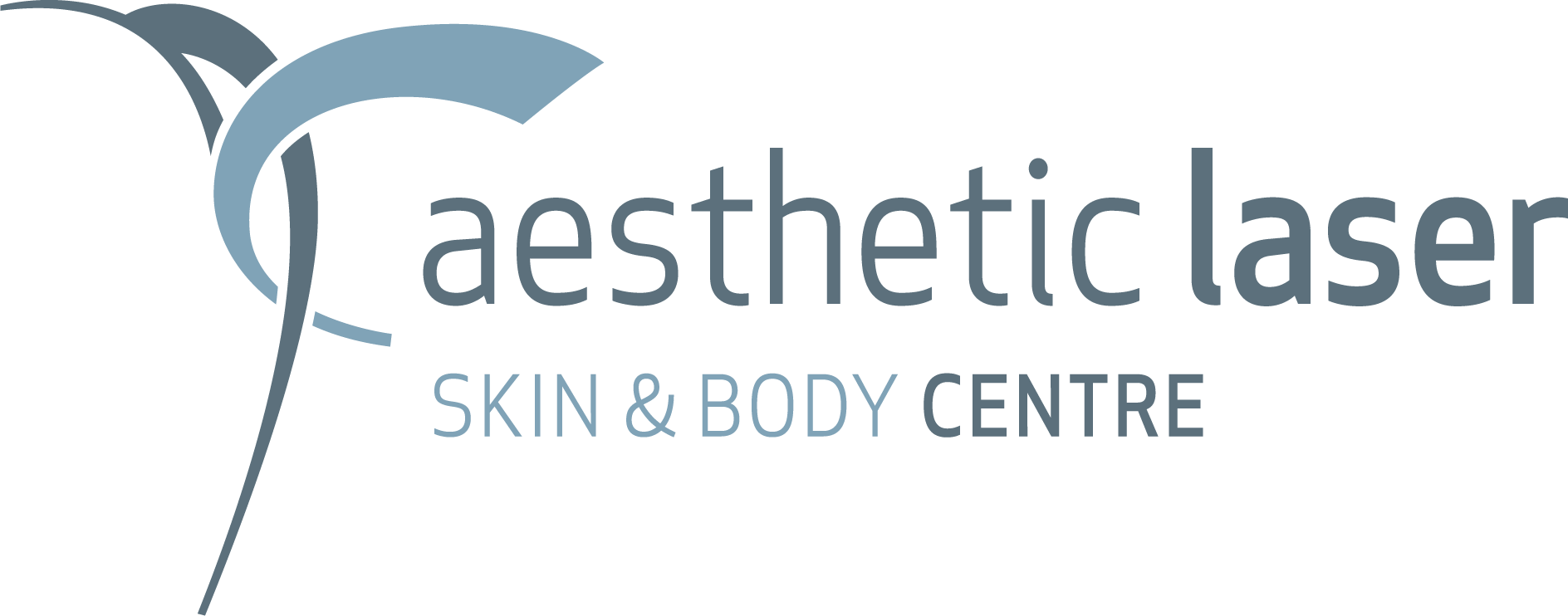Aesthetic Laser Centre
